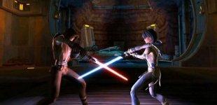 Star Wars: The Old Republic. Видео #52