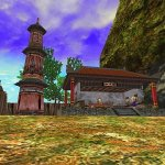 Скриншот Storm Riders Online – Изображение 67