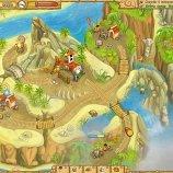 Скриншот Island Tribe 2