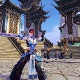 Скриншот Swordsman Online – Изображение 8
