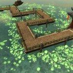 Скриншот Tale of Wuxia – Изображение 2