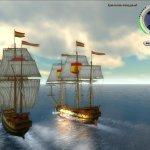 Скриншот Age of Pirates: Caribbean Tales – Изображение 99