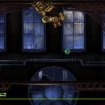 Скриншот IonBallEX – Изображение 4