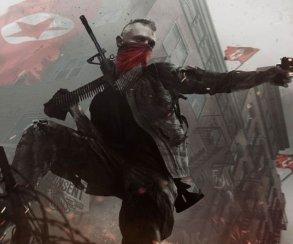 Непростой путь Homefront: The Revolution к релизу отражен в титрах