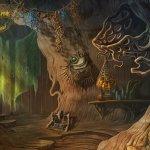 Скриншот Namariel Legends: Iron Lord – Изображение 10