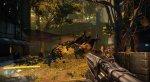 Рецензия на Destiny - Изображение 26