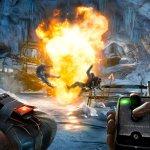 Скриншот Far Cry 4: Hurk Deluxe – Изображение 3