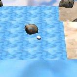 Скриншот Super Egg – Изображение 4