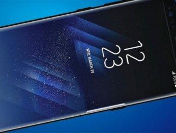 Bad Karma: За день до премьеры Galaxy S8 у Samsung загорелся магазин