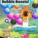 Скриншот Bubble Mania – Изображение 5