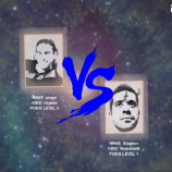 Скриншот iPong: The Game