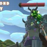 Скриншот Beyond the City VR – Изображение 10