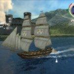 Скриншот Age of Pirates: Caribbean Tales – Изображение 109
