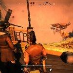 Скриншот Guns of Icarus Alliance – Изображение 11