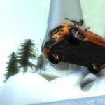 Скриншот Glacier 3: The Meltdown – Изображение 21