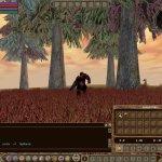 Скриншот Rubies of Eventide – Изображение 98