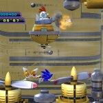 Скриншот Sonic the Hedgehog 4: Episode 2 – Изображение 28