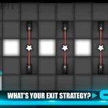 Скриншот Exit Strategy