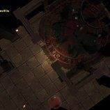 Скриншот Dungeon Lurk