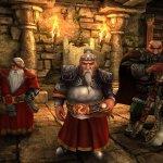 Скриншот Might & Magic 10: Legacy – Изображение 45