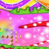 Скриншот Flappy Pig