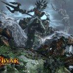 Скриншот God of War 3 Remastered – Изображение 16