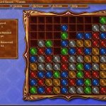 Скриншот Bicycle Games: Board – Изображение 6