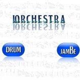 Скриншот i Orchestra