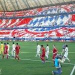 Скриншот Pro Evolution Soccer 2014 – Изображение 23
