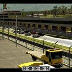 Скриншот Ferrari Virtual Race – Изображение 69