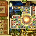 Скриншот Call of Atlantis – Изображение 2