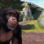 Скриншот Zoo Tycoon (2013) – Изображение 4