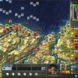 Скриншот Decisive Battles of World War II: Battles in Normandy