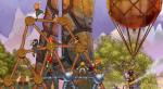 Square Enix поможет выпустить новую игру от создателей Crackdown  - Изображение 4