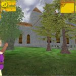 Скриншот Camelot Galway: City of the Tribes – Изображение 2