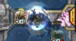 Анонсирована карточная игра вовселенной Titanfall - Изображение 2