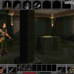 Скриншот King's Quest: Mask of Eternity – Изображение 1