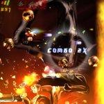Скриншот Steel Saviour – Изображение 32