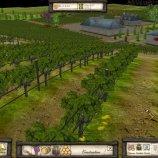 Скриншот Wine Tycoon – Изображение 4