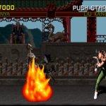Скриншот Midway Arcade Treasures: Deluxe Edition – Изображение 23