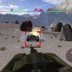 Скриншот Armored Forces: World of War – Изображение 2