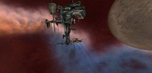Eve Online. Видео #4