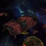 Скриншот Nomad Fleet – Изображение 3