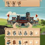 Скриншот Empire: Four Kingdoms – Изображение 5
