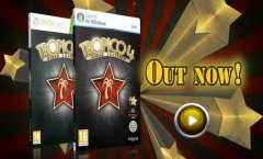 Tropico 4: Modern Times. Gold Edition