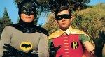 Трейлер нового мультфильма про Бэтмена вспоминает эпоху Адама Уэста - Изображение 1