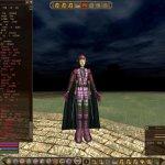 Скриншот Rubies of Eventide – Изображение 231