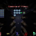 Скриншот Caverns of Mimas – Изображение 15
