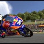 Скриншот MotoGP 13 – Изображение 15