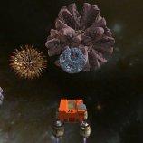 Скриншот Crashed Lander – Изображение 8